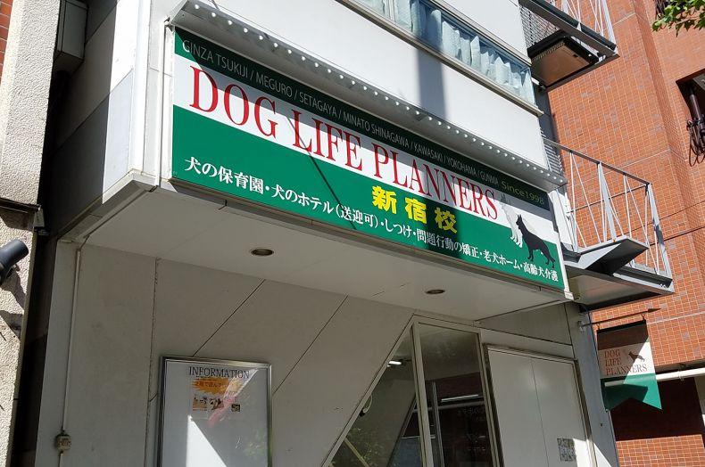 | 老犬ホームの窓口 『老犬介護ドットコム』